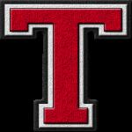 Turpin High School Turpin, OK, USA