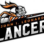 John I. Leonard HS Greenacres, FL, USA
