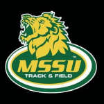 MSSU Southern Invitational