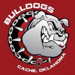 Cache High School Cache, OK, USA
