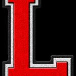 Lawton High School Lawton, OK, USA