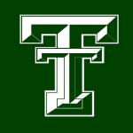 Thomas-Fay-Custer Unified Dist Thomas, OK, USA