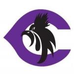 Chickasha High School Chickasha, OK, USA