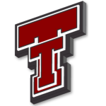 Tuttle High School Tuttle, OK, USA