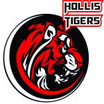 Hollis High School Hollis, OK, USA