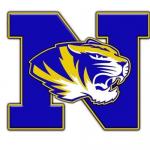 Newkirk High School Newkirk, OK, USA