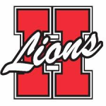 Howe High School Howe, OK, USA