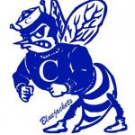 Coyle High School Coyle, OK, USA