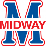 Midway High School Council Hill, OK, USA