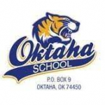 Oktaha High School Oktaha, OK, USA