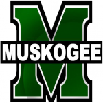 Muskogee High School Muskogee, OK, USA