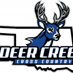 Deer Creek High School Edmond, OK, USA
