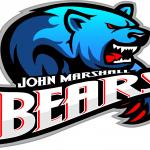 John Marshall High School Oklahoma City, OK, USA
