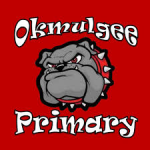Okmulgee Primary School Okmulgee, OK, USA