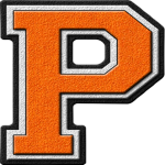 Pawhuska High School Pawhuska, OK, USA