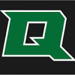 Quapaw High School Quapaw, OK, USA