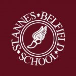 St. Anne's-Belfield School Charlottesville, VA, USA