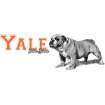 Yale High School Yale, OK, USA