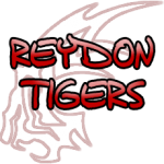 Reydon High School Reydon, OK, USA