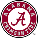 University of Alabama Tuscaloosa, AL, USA