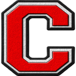 Comanche High School Comanche, OK, USA