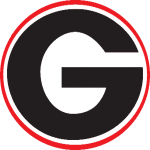 Grandfield High School Grandfield, OK, USA