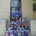 Daniel Webster High School Tulsa, OK, USA