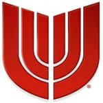 Union High School Tulsa, OK, USA