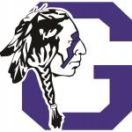 Glenpool High School Glenpool, OK, USA