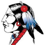 Riverside Indian School Anadarko, OK, USA