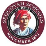 Sequoyah High School Tahlequah, OK, USA