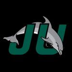 Jacksonville University Jacksonville, FL, USA