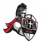 Oklahoma Bible Academy Enid, OK, USA