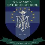 St. Mary School Ponca City, OK, USA