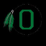 Oklahoma School For The Deaf Sulphur, OK, USA