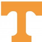 Tennessee Challenge