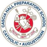 Cascia Hall Preparatory School Tulsa, OK, USA