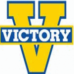 Victory Christian School Tulsa, OK, USA