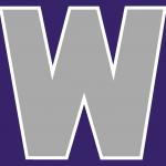 Wesleyan Christian School Bartlesville, OK, USA