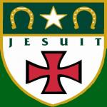 Houston Strake Jesuit Houston, TX, USA
