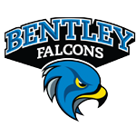 Bentley University Waltham, MA, USA