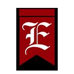 Edinboro University Edinboro, PA, USA
