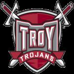 Troy University Troy, AL, USA