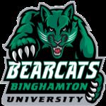 Binghamton University Vestal, NY, USA