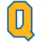 Queensbury Queensbury, NY, USA