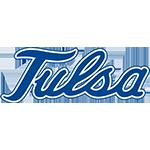 University of Tulsa Tulsa, OK, USA
