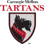 Carnegie Mellon University Pittsburgh, PA, USA