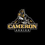 Cameron University Lawton, OK, USA