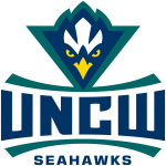 UNC Wilmington Wilmington, NC, USA
