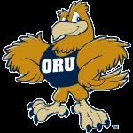 Oral Roberts University Tulsa, OK, USA